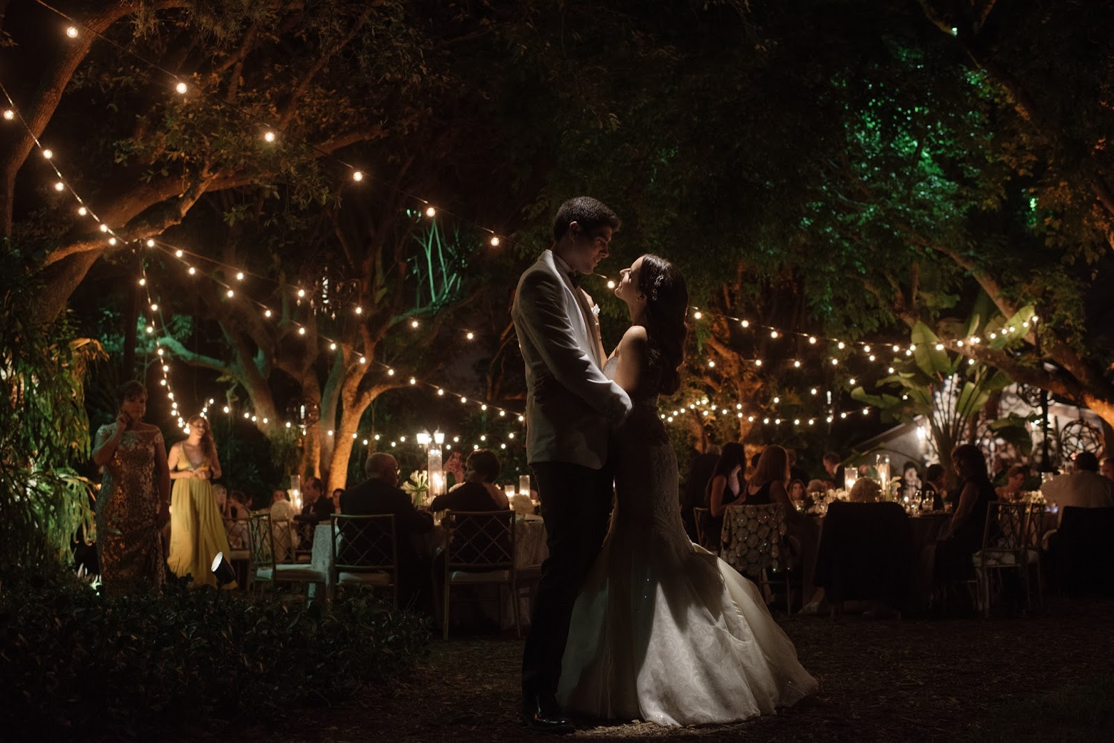 Kelly saks wedding