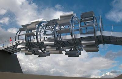 Les set innovacions més revolucionàries d'energia neta