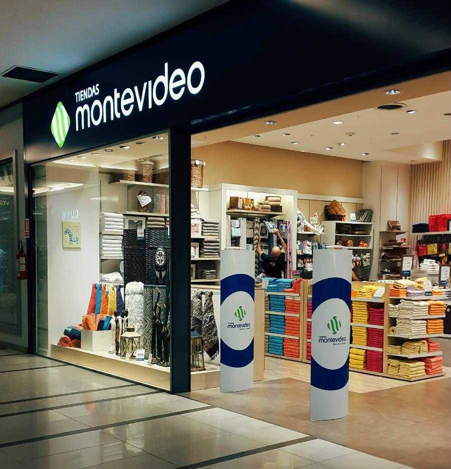 Dicas compras no Uruguai