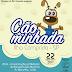 Venha com seu cãozinho participar da I Cãominhada da Ilha Comprida  na sexta 22/12