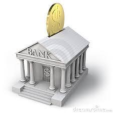 Sejarah Perbankan dan Sejarah Bank Pemerintah