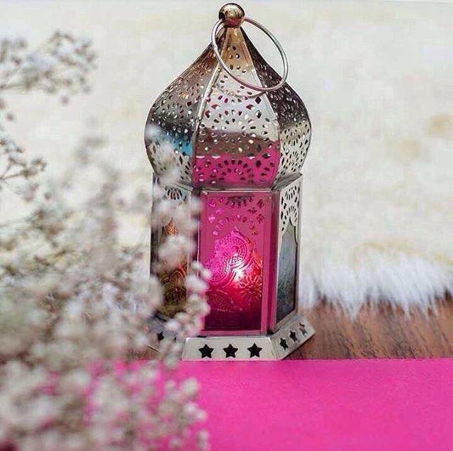دعاء دخول رمضان ،، دعاء ثبوت رؤية هلال رمضان حديث