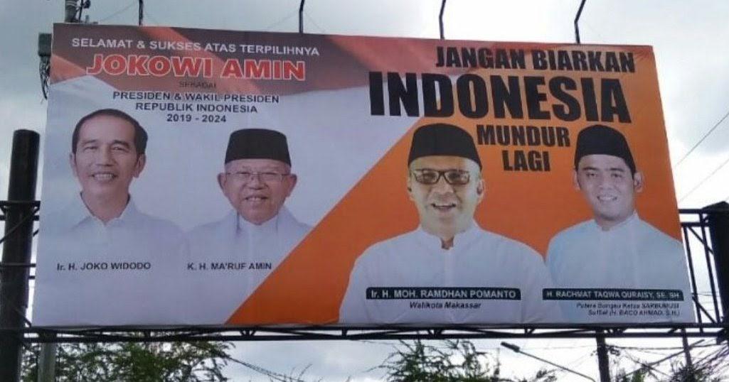 Banner Ucapan Selamat Dan Sukses - desain spanduk keren
