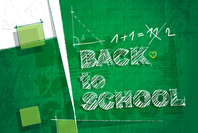 back_to_school_creative_background