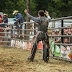 NORFOLK RAM RODEO RETURNS FOR A THIRD YEAR! JULY 14-15