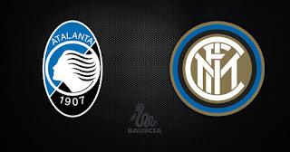 مشاهدة مباراة أتلانتا وانتر ميلان بث مباشر بتاريخ 11-11-2018 الدوري الايطالي