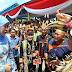 PKH Non-Tunai Sasar Keluarga Miskin di Perbatasan Indonesia- Malaysia