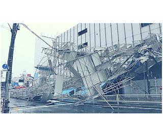 typhon Jebi
