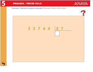 https://www.matematicasonline.es/anaya/primaria/primaria5/ud03/1/01.htm