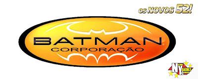 http://new-yakult.blogspot.com.br/2017/08/batman-corporacao-v2-os-novos-52-2012.html