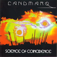 Landmarq Science Of Coincidence