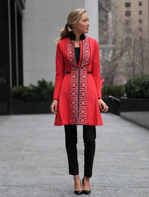 vestido, pantalon, tendencias, como llevar vestido con pantalon, estilo, style, moda, fashion, asesora de imagen, construyendo estilo, july latorre, moda argentina,