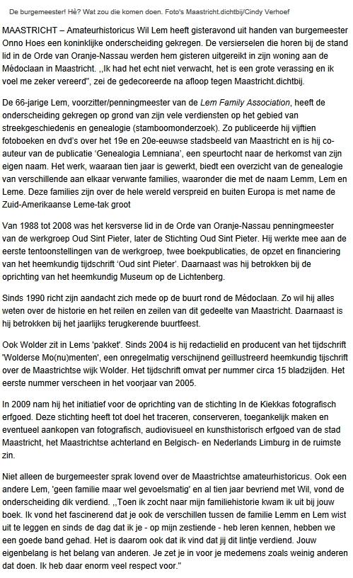 groot nederland tijdschrift 1912