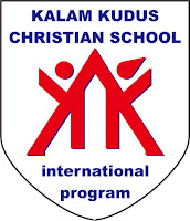 Form Alumni KKCS-IP
