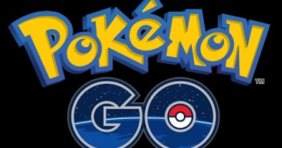 Update Game Pokemon Go v.029.3 Android Terbaru