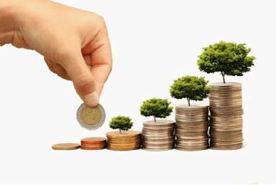Kế toán hay tài chính: đâu sẽ là lựa chọn của bạn