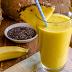 Вісім продуктів, що усувають запалення в організмі