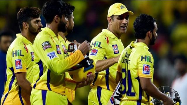Ipl 2019, 25th match, csk vs r, rr vs csk, csk vs rr live cricket scorecard, sawai mansingh stadium, csk vs rr dream 11, cricket news, csk vs rr live streaming, live cricket score, cricket live score, csk vs rr head to head, rr vs csk head to head, rajasthan royals, sanju samson, ms dhoni, rr, jofra archer,  ajinkya rahane,  jos buttler,  rajasthan royals 2019,  shreyas gopal,  csk vs rr 2019,  rr vs csk dream 11,  csk vs rr prediction,  cricket live,  live cricket online,  live scores today,  live match score,  live cricket scores ball by ball, latest indian cricket news, cricket news match, cricket news india, Ambati Rayudu, Mitchell Santner, Ben Stokes