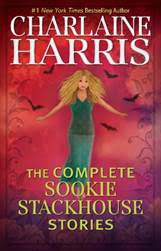 https://www.goodreads.com/book/show/35082040-the-complete-sookie-stackhouse-stories?ac=1&from_search=true