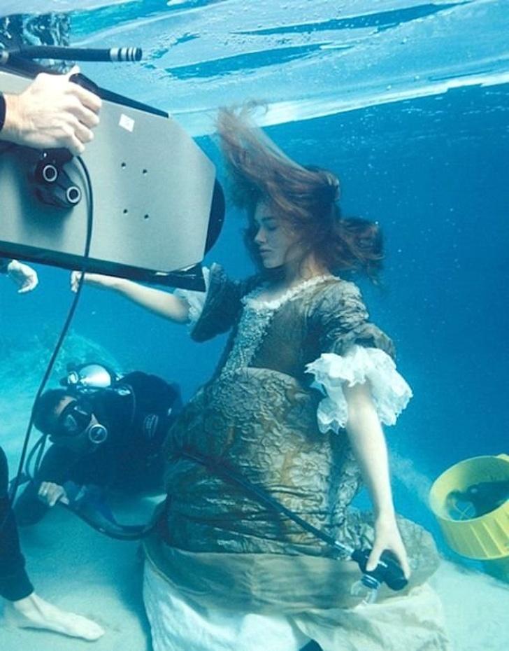 Foto-scene-di-big-film-10