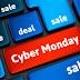 Las ventas del #CyberMonday superaron los 5 mil millones de pesos