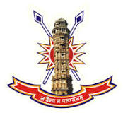 Sainik School Chittorgarh Jobs Vacancy Admission Notification