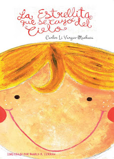 http://editorialcirculorojo.com/la-estrellita-que-se-cayo-del-cielo/