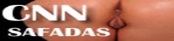 CNN SAFADAS