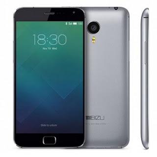 Hp Android 4G LTE Octacore harga 4 jutaan
