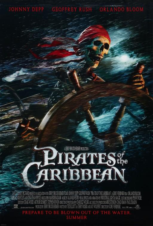 piratii din caraibe 4 online subtitrat 720p vs 960h