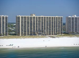 Orange Beach Real Estate Sales, Phoenix Condo