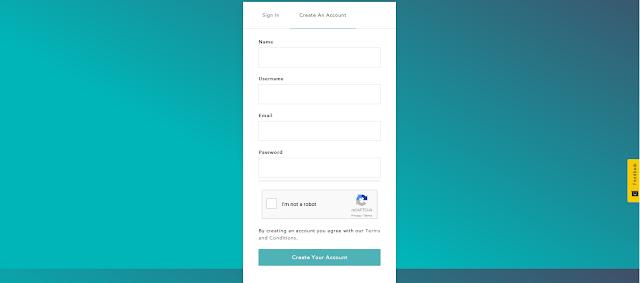Form pendaftaranAdpixo