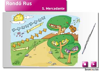 https://www.bromera.com/tl_files/activitatsdigitals/carrega_flash.php?flash_path=andantino_1v_PF/A1_31_Musicograma_RondoRus.swf