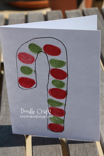 Craft Projects Easy Cheap And
