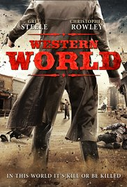 Watch Western World Online Free 2017 Putlocker