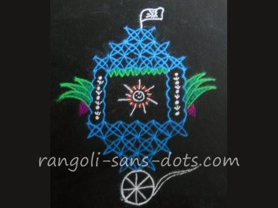 Ratha-sapthami-rangoli.jpg
