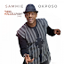 Sammie Okposo – Sing Halleluyah (Audio Download)   #BelieversCompanion