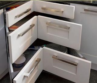 Cocinas integrales cocinas integrales modernas modelos for Muebles cocina leon