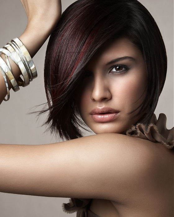 free hair styling free photos new hair style photos for 6996