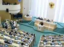 Moscou doit préparer une riposte «douloureuse»