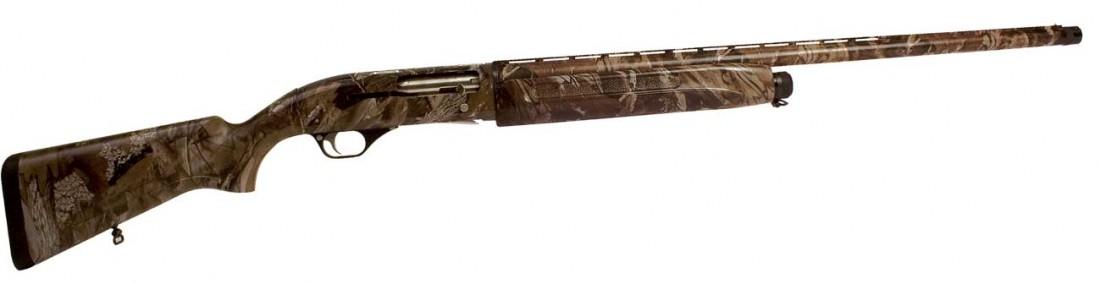 ed5a55479af BAIKAL MP 153 CAMO Καραμπίνα Παραλλαγής | guns-gr