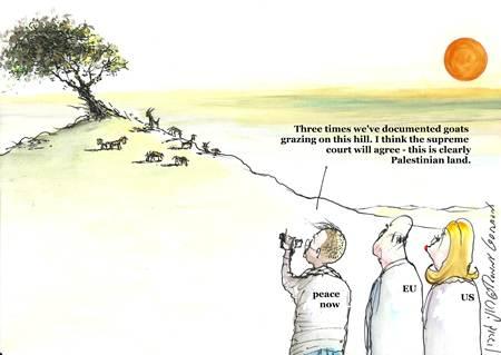 Image result for arutz sheva cartoons