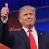 MPNAIJA GIST:Donald Trump nominated for Nobel Peace Price