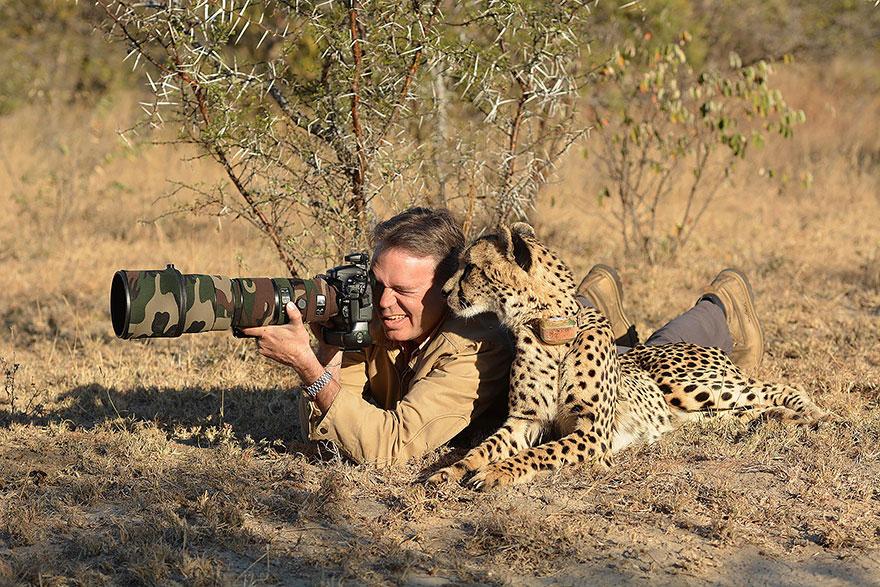 doğa-fotoğrafçılarının-unutulmaz-en-iyi_anlari_3