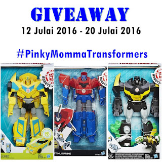 http://www.pinkymomma.com/2016/07/giveaway-transformers-robots-in.html