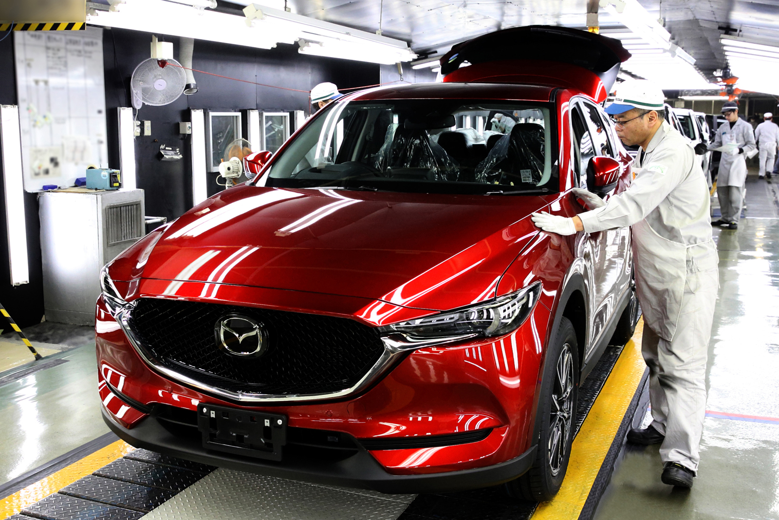 All-New_CX-5_Job1_inspection.jpeg