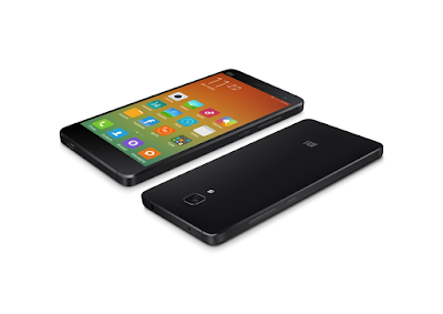Xiaomi mi4 gia sieu re