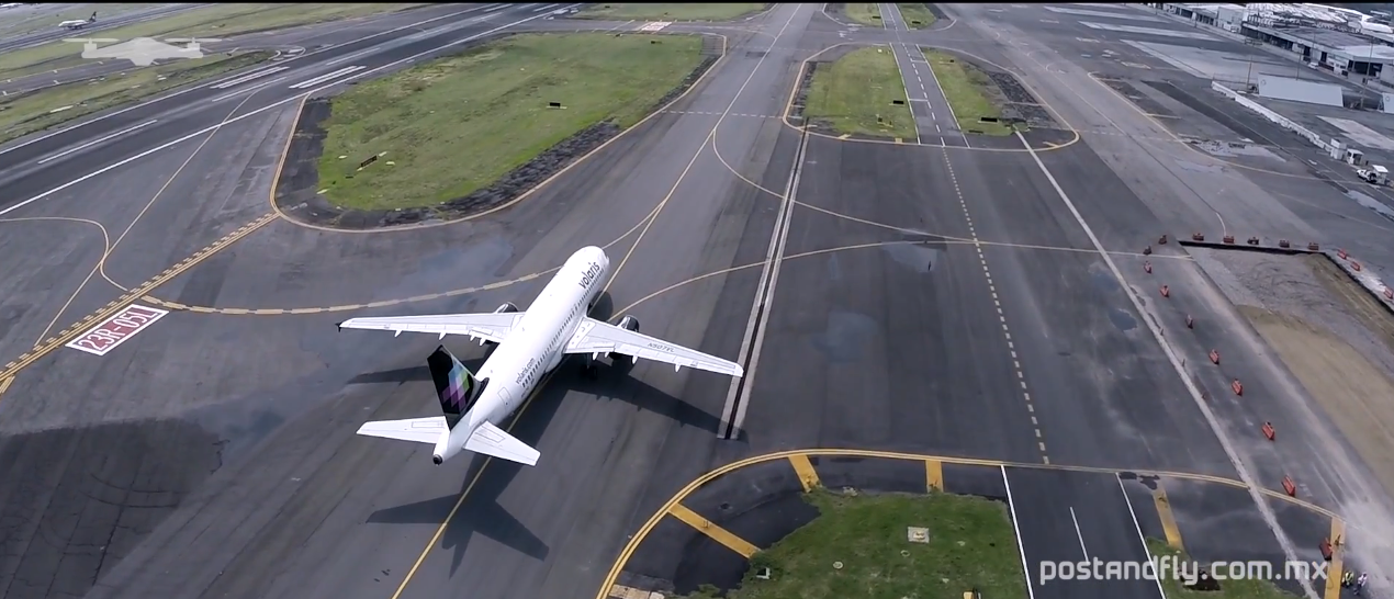 http://okoknoinc.blogspot.com/2014/10/airport-from-air-via-drone-in-mexico.html