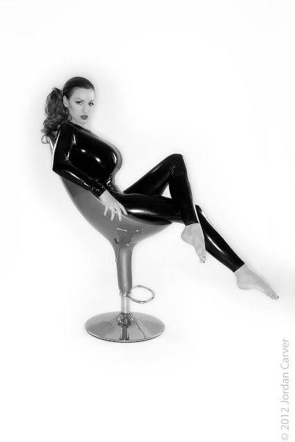 Jordan-Carver-Sandine-Hot-Photoshoot-in-Catsuit-356313