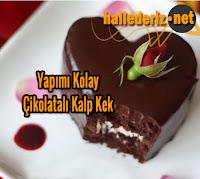 http://www.hallederiz.net/2016/01/cikolatali-kalp-kek.html
